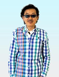 中野社長プロフィール画像